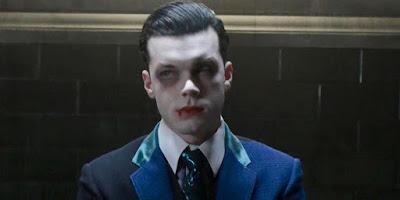 Joker Gotham Gerçek Adı