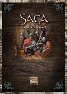 http://breakingwar.com/store/libros-de-saga/667-suplemento-edad-de-los-vikingosv2.html