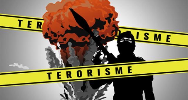 Kontroversi yang Tersisa di UU Terorisme