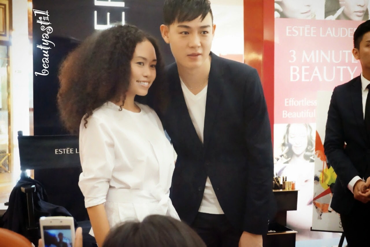 estee-lauder-beauty-event-with-anson-zhong-and-clozette.jpg