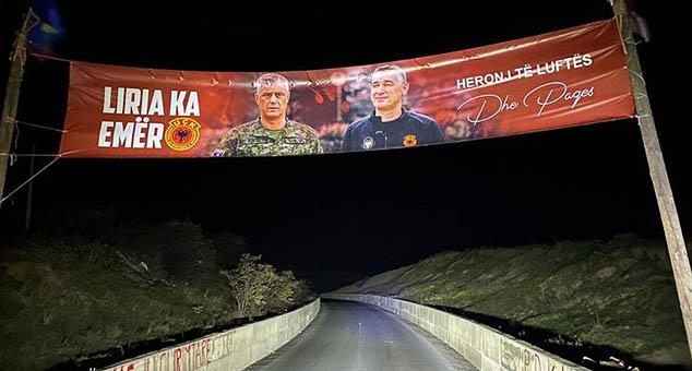 #Албанци, #Шиптари, #Терористи, #Злочин #Суђење #Зоран #Влашковић, #Косово, #Метохија #Вести #Kosovo #Metohija #vesti #RTS #Kosovoonline #TANJUG #TVMost #RTVKIM #KancelarijazaKiM #Kossev