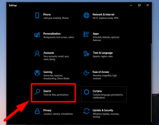 Cara Menghapus History Di Laptop Windows 10