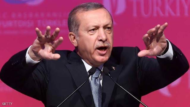 Erdogan plan dike ku General Mazloum Kobanî bikuje