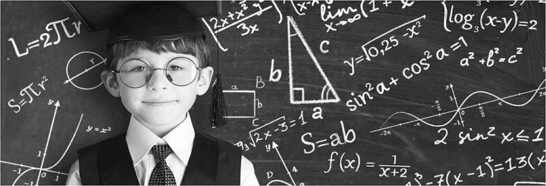 Vital Problem - Solving Skills For Students