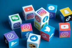 Tips manfaatkan media sosial untuk menghasilkan cuan