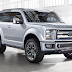 2020 Ford Bronco Redesign, Specs, Interior, and Release Date
