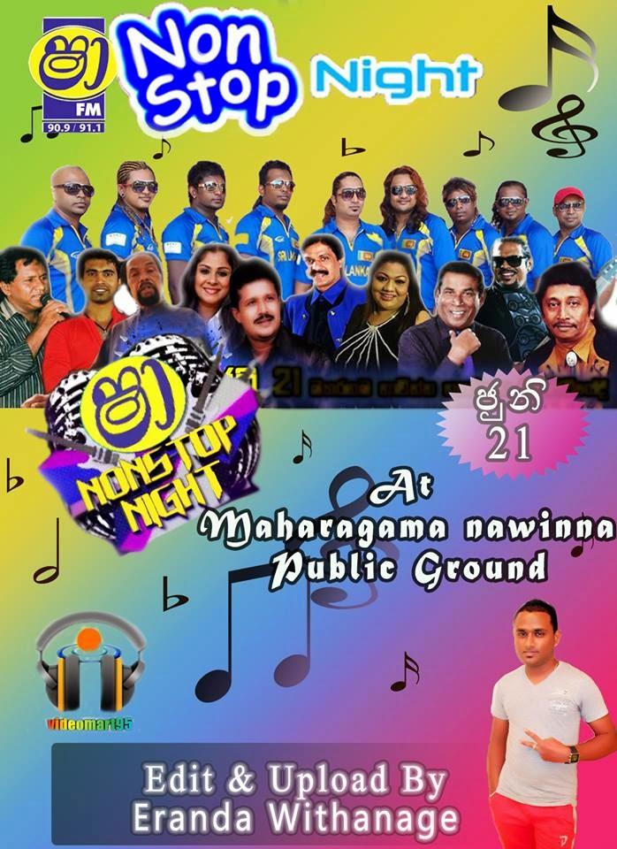 Dj top 11 super nonstop marathi dj remix songs | aata tari deva.