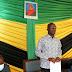 RC Mwanza atoa mwelekeo wa kupamba na maambukizi ya Corona