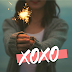 💖[Relationship Series] Be Selfish: Build That Self-Love