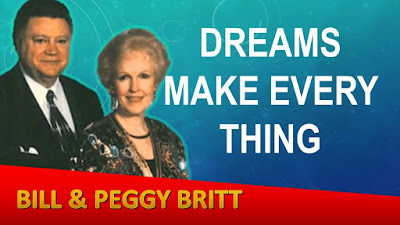 Bww Britt, Bill & Peggy