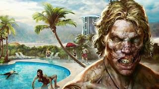 Dead Island Definitive Edition Download Free