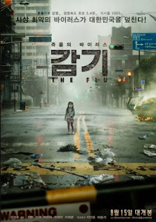 pemain the flu cha in-pyo the flu soo ae lester avan andrada the flu asianwiki park min ha drakorindo flu (2013) kim in-hae the flu