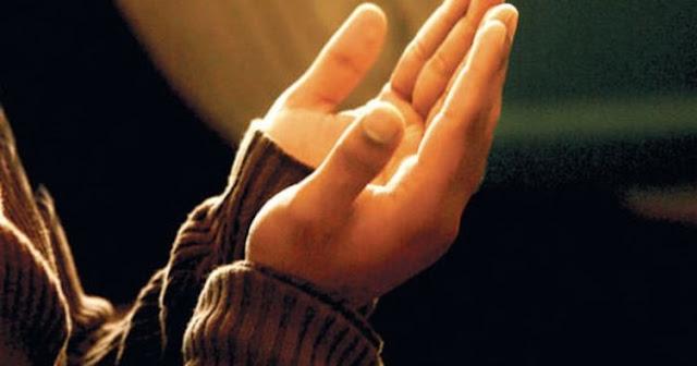 Ezan duası nedir? nasıl okunur? faziletleri nelerdir?