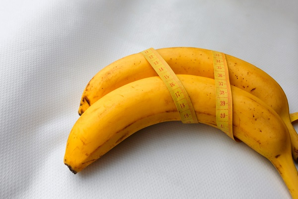 Find 6 Benefits of Bananas to Help You Achieve Healthy Weight Loss!
