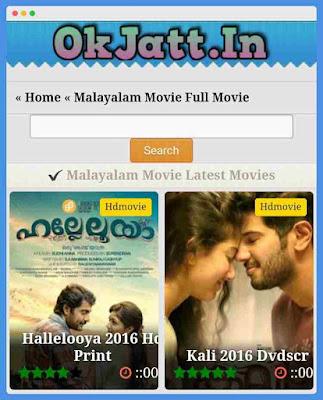 OkJatt-2020-Malayalam-Movies-Download