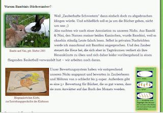 http://www.bambinis-buecherzauber.blogspot.de/p/uber-uns.html