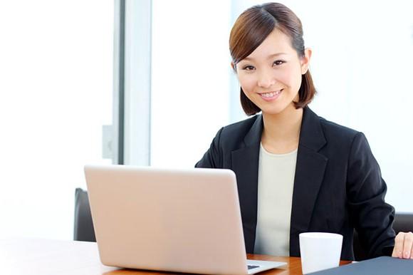 Ingin Lebih Sukses dalam Karier dan Pekerjaan? Intip Rahasianya