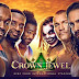 WWE Crown Jewel 2019 PPV 10/31/19 Full Show watchwrestling uno