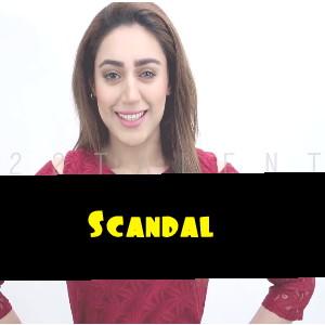Samara Chowdhury (সামারা চৌধুরি) Viral Pakistani Actress Video