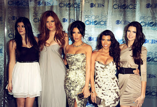 35- People's Choice Awards 2011 at Nokia Theatre in Los Angeles