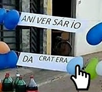 https://www.calangodocerrado.net/2019/11/imagens-wtf-313.html