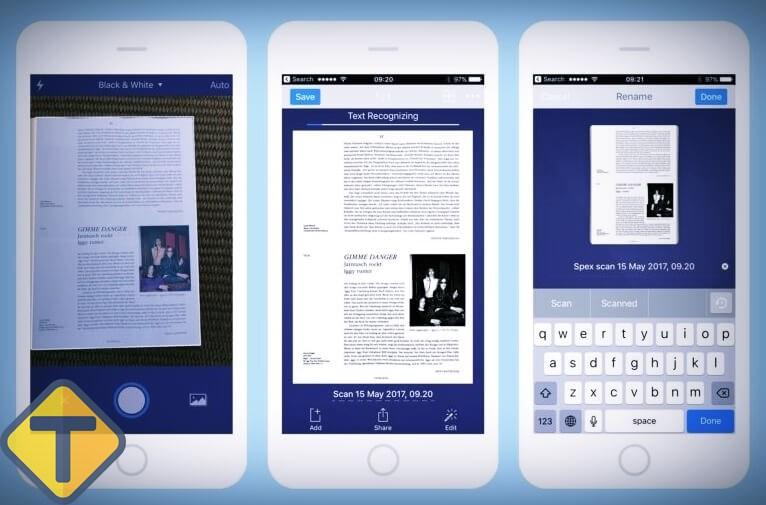 نسخ النص من الصور للاندرويد نسخ النص من الصور للايفون برنامج نسخ النص من الصور للكمبيوتر برنامج نسخ النص من الصور للاندرويد برنامج نسخ النص من الصور للايفون تطبيق نسخ النص من الصور للاندرويد افضل برنامج نسخ النص من الصور للاندرويد تحميل برنامج نسخ النص من الصور للاندرويد نسخ النص من الصور على الاندرويد نسخ النص من الصور تطبيق نسخ النص من الصور نسخ النص من الصورة نسخ النص من الصور apk برنامج نسخ النص من الصور
