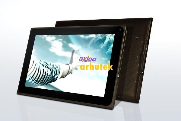Harga Tablet Axioo terbaru