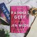 Novo na estante: Rainhas Geek, lançado pela Editora Planeta