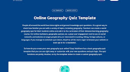 Using Quizzes For Marketing- A great way to generate leads