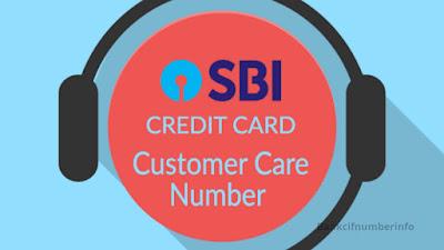 Regenerate SBI Credit Card PIN - customer care