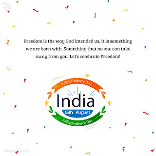 happy independence day 2019 wishes download,73rd independence day 2019, Happy 73rd independence day 2019, Happy independence day 2019, Happy independence day 2019 image, Happy independence day 2019 wishes