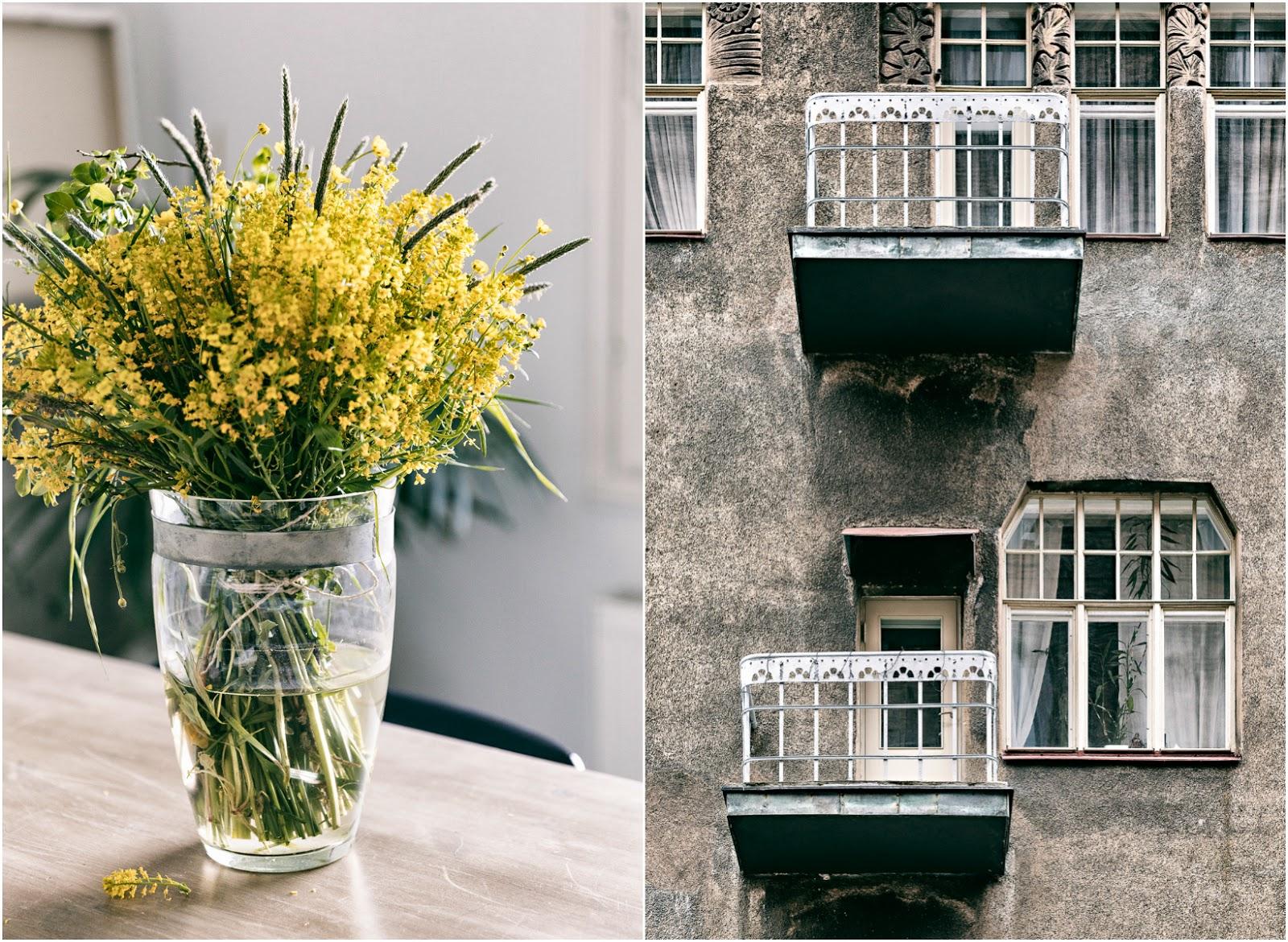 sisustus, sisustaminen, sisustusinspiraatio, hyvä elämä, oma koti, valokuvaus, elämä, Visualaddict, valokuvaaja, Frida Steiner, Visualaddictfrida, kukka-asetelma, kukkakimppu, rikkaruohot, Helsinki, oldbuildings