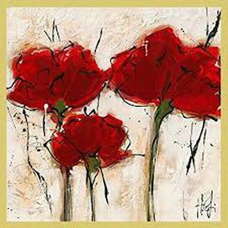 cuadros-de-flores-pintura-moderna