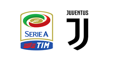 Jadual Perlawanan Juventus Musim 2019/2020