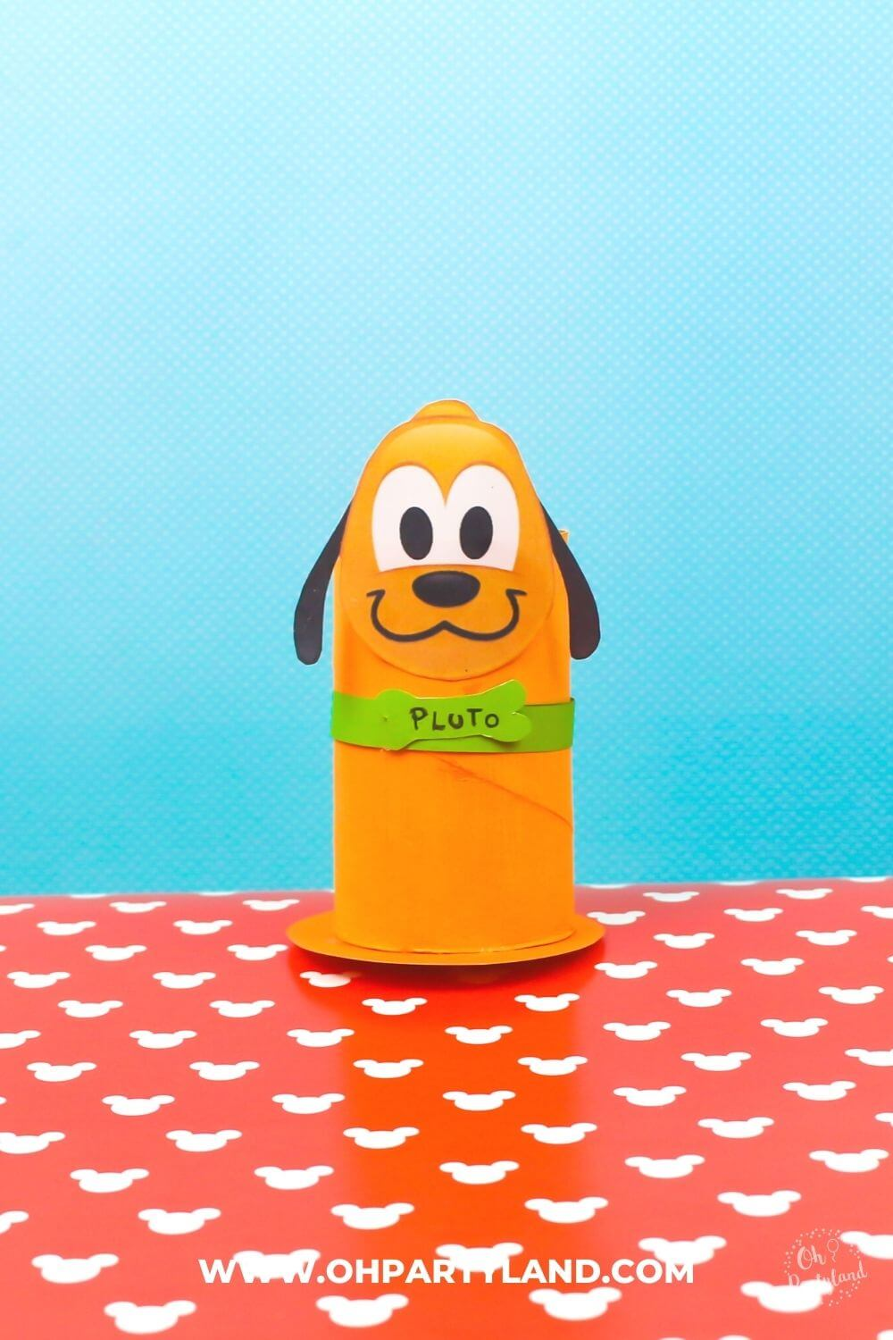 toilet-paper-roll-pluto-craft