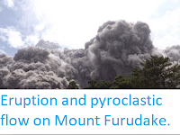 https://sciencythoughts.blogspot.com/2014/08/eruptionand-pyroclastic-flow-on-mount.html