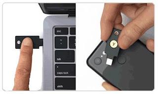 NFC and NFC