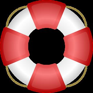 Projeto SOS - a ajuda que você precisava