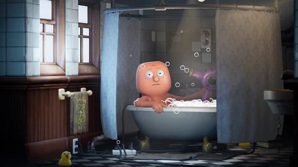 trover-saves-the-universe-pc-screenshot-www.ovagames.com-3