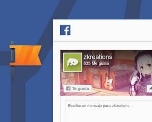 Cómo usar los plugins de páginas de facebook