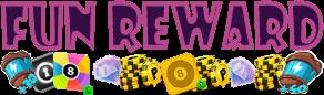 Fun Reward