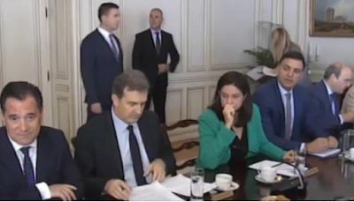Τι κρύβει η κριτική φιλοκυβερνητικών ΜΜΕ προς υπουργούς