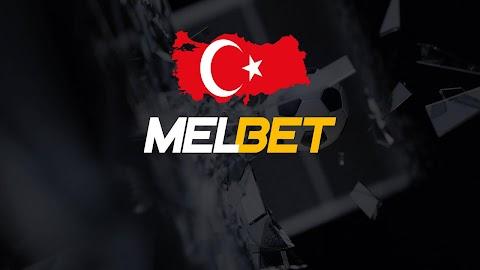 Melbet Türkiye : Nasıl kayıt olunur ve bonus alınır