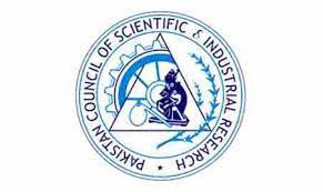 Pakistan Council Of Scientific & Industrial Research Jobs 2021    PCSIR Jobs 2021