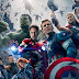 Nonton Film Avengers: Age of Ultron (2015)