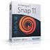 تفعيل برنامج Ashampoo® Snap 12.0.5