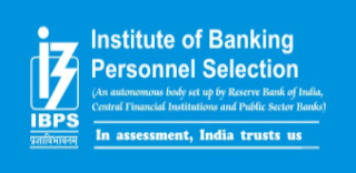 IBPS RRB X Office Asst, Officer Scale I, II, III Vacancy 2021 - Total 10798 Post