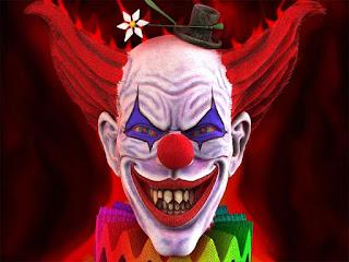 صور صور مهرج 2020 احلى رسومات مهرج ملونة clown-phobia.jpg