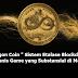 """""""Dragon Coin """" Sistem Etalase Blockchain Berbisnis Game yang Substansial di Macau"""