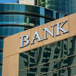 bank in spanish